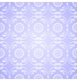 Light vector image vector image