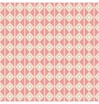 Tribal seamless pattern tiling Endless texture vector image vector image
