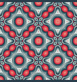 abstract background seamless pattern carpet