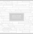 decorative seamless stylish pattern - simple vector image