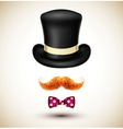 Accessories magician vector | Price: 1 Credit (USD $1)