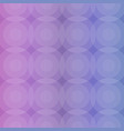 purple violet color background vector image