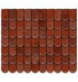 Roof tiles texture beautiful banner wallpaper
