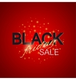 Black Friday Sale background Promotional banner