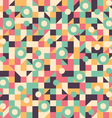 Seamless pattern - Set 14 vector image