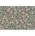 retro triangle pattern triangle pattern