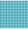 Wallpaper geometric seamless pattern vector image