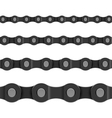 Seamless chain vector | Price: 1 Credit (USD $1)