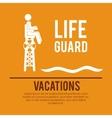 beach vacations design