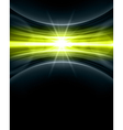 Abstract glow vector | Price: 1 Credit (USD $1)