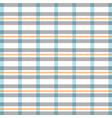 grey green and orange formal stripes artwork vector image vector image