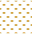 badge label pattern seamless vector image