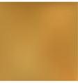 grunge gradient background in orange brown beige vector image vector image