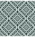 petals grid vector image vector image
