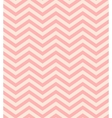 Beige chevron seamless pattern background vector image vector image