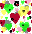 Patterns392 vector image vector image