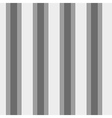 Stripes background vector image vector image