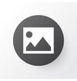 image icon symbol premium quality isolated vector image vector image