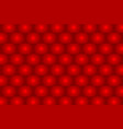 abstract background - red vector image