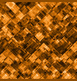 modern abstract background pattern texture vector image
