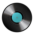 Vinyl image vector | Price: 1 Credit (USD $1)