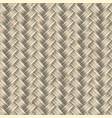 distressed weave basket or panel vertical braid