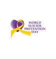 world suicide prevention day september 10