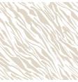 abstract safari pattern zebra seamless print