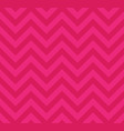 pink chevron retro decorative pattern background vector image vector image