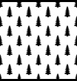 scandinavian seamless texture vector image