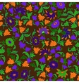 texture in islamic foral motif