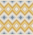 seamless pattern tile for fashion fabric print vector image