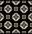 new pattern 0263 vector image vector image