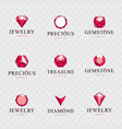 abstract geometric shapes best for use as elegant vector image