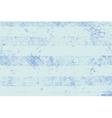 DSC 0352 000909Blue vector image vector image