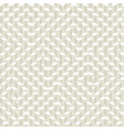 pale classic fabric texture seamless pattern vector image vector image