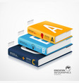 Infographic books