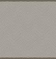 duocolor seamless pattern scandinavian vector image vector image
