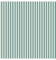 Vintage Blue and Beige Striped Seamless Pattern vector image vector image