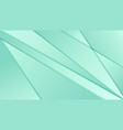 abstract background geometric design vector image