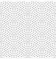 scales confetti seamless pattern background