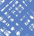 Original abstract texture vector image