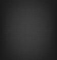 Abstract metallic texture vector image