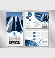 business trifold brochure template a4 to dl