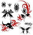 Tattoo vector | Price: 1 Credit (USD $1)