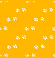 set seamless pattern and background with vector image