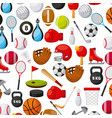 sports lifestyle design vector image