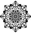 Eye mandala projects 4
