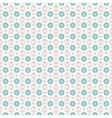 Pastel loving wedding seamless pattern tiling vector image vector image