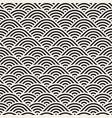 seamless monochrome pattern abstract stripy